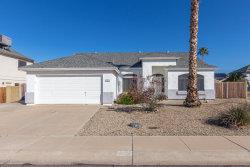Photo of 4102 W Questa Drive, Glendale, AZ 85310 (MLS # 6041622)