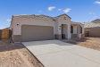 Photo of 30480 W Fairmount Avenue, Buckeye, AZ 85396 (MLS # 6041648)