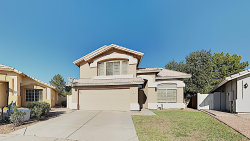 Photo of 1512 E Constitution Drive, Chandler, AZ 85225 (MLS # 6041651)