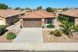 Photo of 42346 W Venture Road, Maricopa, AZ 85138 (MLS # 6041664)