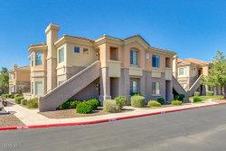 Photo of 1941 S Pierpont Drive, Unit 1086, Mesa, AZ 85206 (MLS # 6041666)