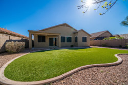Photo of 6066 S Pearl Drive, Chandler, AZ 85249 (MLS # 6041679)