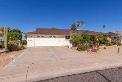 Photo of 10920 W Cumberland Drive, Sun City, AZ 85351 (MLS # 6041686)