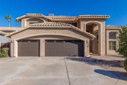 Photo of 5108 E Kings Avenue, Scottsdale, AZ 85254 (MLS # 6041710)