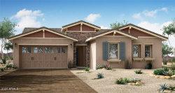 Photo of 9903 E Rubidium Avenue, Mesa, AZ 85212 (MLS # 6041721)