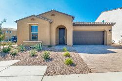 Photo of 5114 S Reliance Way, Mesa, AZ 85212 (MLS # 6041730)