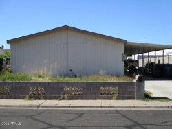 Photo of 2550 E Birchwood Avenue, Mesa, AZ 85204 (MLS # 6041743)