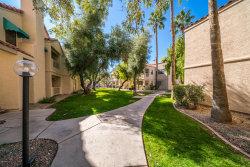 Photo of 2855 S Extension Road, Unit 145, Mesa, AZ 85210 (MLS # 6041750)