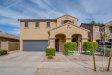 Photo of 4512 E Franklin Avenue, Gilbert, AZ 85295 (MLS # 6041767)