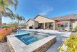 Photo of 12825 W Rovey Avenue, Litchfield Park, AZ 85340 (MLS # 6041770)