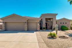 Photo of 1745 N 133rd Drive, Goodyear, AZ 85395 (MLS # 6041772)