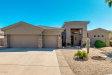 Photo of 1745 N 133rd Drive, Goodyear, AZ 85395 (MLS # 6041772)