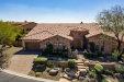 Photo of 4146 N El Sereno Circle, Mesa, AZ 85207 (MLS # 6041776)