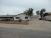 Photo of 9269 W Magnum Drive, Arizona City, AZ 85123 (MLS # 6041787)