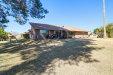 Photo of 95 Leisure World --, Mesa, AZ 85206 (MLS # 6041792)