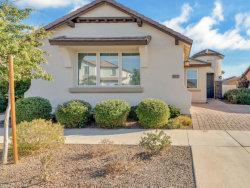 Photo of 10145 E Tamery Avenue, Mesa, AZ 85212 (MLS # 6041815)