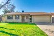 Photo of 821 E Garnet Avenue, Mesa, AZ 85204 (MLS # 6041817)