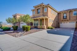 Photo of 9115 S Roberts Road, Tempe, AZ 85284 (MLS # 6041820)