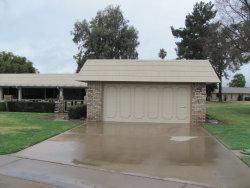 Photo of 10022 W Sandstone Drive, Sun City, AZ 85351 (MLS # 6041844)