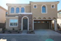 Photo of 1157 E Chapman Drive, Chandler, AZ 85286 (MLS # 6041846)