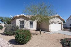 Photo of 5957 N 73rd Drive, Glendale, AZ 85303 (MLS # 6041868)