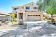 Photo of 23115 N 40th Way, Phoenix, AZ 85050 (MLS # 6041877)