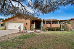 Photo of 586 Leisure World --, Mesa, AZ 85206 (MLS # 6041888)