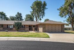 Photo of 10023 W Shasta Drive, Sun City, AZ 85351 (MLS # 6041895)