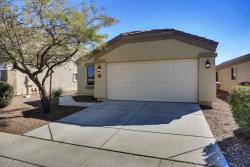 Photo of 11725 W Dos Rios Drive, Sun City, AZ 85373 (MLS # 6041909)