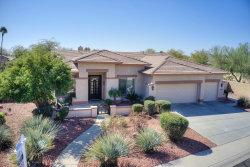 Photo of 26049 N Fernbush Drive, Phoenix, AZ 85083 (MLS # 6041923)