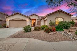 Photo of 9652 E Natal Avenue, Mesa, AZ 85209 (MLS # 6041929)