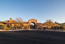 Photo of 10069 E Blue Sky Drive, Scottsdale, AZ 85262 (MLS # 6041945)