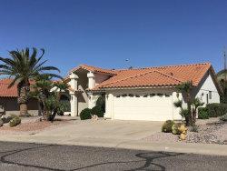 Photo of 2768 Leisure World --, Unit 2768, Mesa, AZ 85206 (MLS # 6041961)