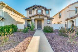 Photo of 3831 E Jasper Drive, Gilbert, AZ 85296 (MLS # 6042001)