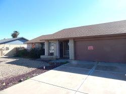 Photo of 10413 W Loma Lane, Peoria, AZ 85345 (MLS # 6042009)