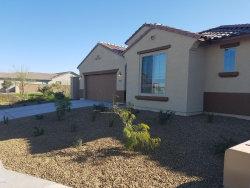 Photo of 10221 W Golden Lane, Peoria, AZ 85345 (MLS # 6042070)