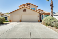 Photo of 18210 N 89th Lane, Peoria, AZ 85382 (MLS # 6042083)