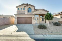 Photo of 18426 N 90th Drive, Peoria, AZ 85382 (MLS # 6042087)