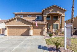 Photo of 3574 E Red Oak Lane, Gilbert, AZ 85297 (MLS # 6042092)