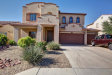Photo of 5230 W Beautiful Lane, Laveen, AZ 85339 (MLS # 6042096)