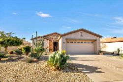 Photo of 4255 E Carob Drive, Gilbert, AZ 85298 (MLS # 6042122)