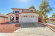 Photo of 12825 W Palm Lane, Avondale, AZ 85392 (MLS # 6042137)