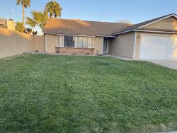 Photo of 15641 N 63rd Street, Scottsdale, AZ 85254 (MLS # 6042146)