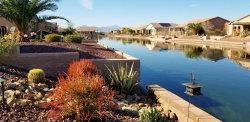 Photo of 41632 W Snow Bird Lane, Maricopa, AZ 85138 (MLS # 6042168)