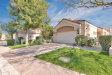 Photo of 7740 E Gainey Ranch Road, Unit 51, Scottsdale, AZ 85258 (MLS # 6042171)
