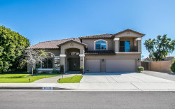 Photo of 25173 N 73rd Lane, Peoria, AZ 85383 (MLS # 6042212)