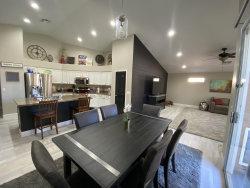 Photo of 16821 S 44th Street, Phoenix, AZ 85048 (MLS # 6042221)