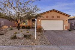Photo of 8218 S 4th Lane, Phoenix, AZ 85041 (MLS # 6042223)