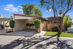 Photo of 2901 E Montecito Avenue, Phoenix, AZ 85016 (MLS # 6042227)