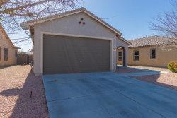 Photo of 40227 W Green Court, Maricopa, AZ 85138 (MLS # 6042234)